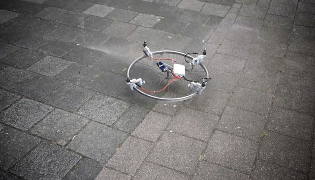 DIY (Drone It Yourself) Kit v1.0 - Looking for a 'Quadcopter'? Get your first quadcopter today. TOP Rated Quadcopters has Beginner, Racing, Aerial Photography, Auto Follow Quadcopters and FPV Goggles, plus video reviews and more. => http://topratedquadcopters.com <== #electronics #technology #quadcopters #drones #autofollowdrones #dronephotography #dronegear #racingdrones #beginnerdrones