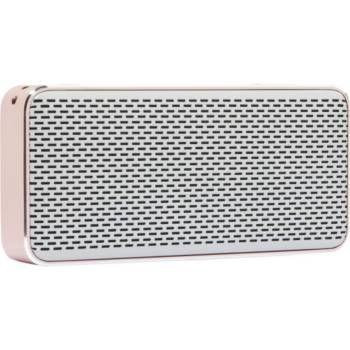 Découvrez l'offre  Dock iPod - MP3 et enceintes Essentielb Too Soft Rose avec Boulanger. Retrait en 1 heure dans nos 131 magasins en France*.