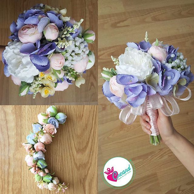 İstediğiniz renk, istediğiniz tarz buketler hazırlayabiliriz Bize hayalinizi anlatın biz de gerçekleştirelim#tesetturnisanlik #tesetturaksesuar #tesettür #ranunculus #erengül #erengülbuketi #gül #tbt #sakayik #elbuketi #gelinbuketi #gelin #damat #kina #düğün #wedding #buket #gelinçiçeği #gelinsaci #gelintaci #geliniçin #gelineözel #istanbul #izmir #ankara #antalya #nişan #kinataci #dugunaksesuarlari #gelinlik