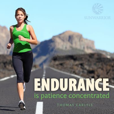quotes endurance patience thomascarlyle