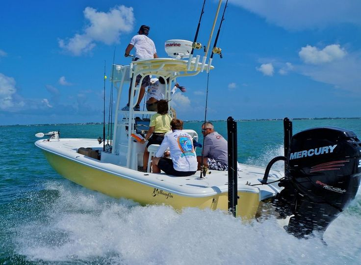 1000 images about fishing on pinterest resorts fishing for Hawks cay fishing