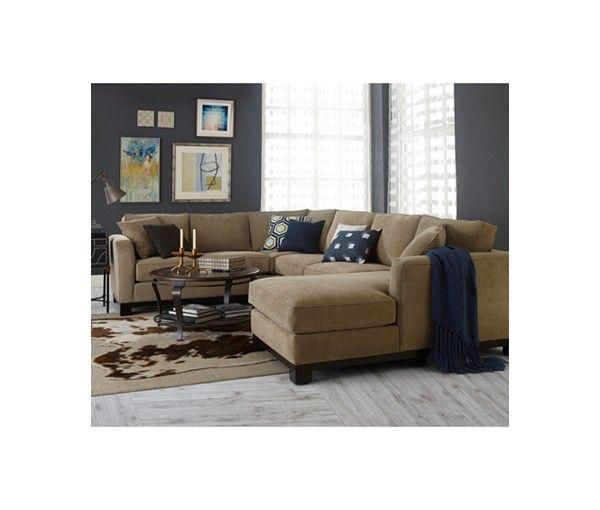 67 best Macys Furniture images on Pinterest | Furniture online ...