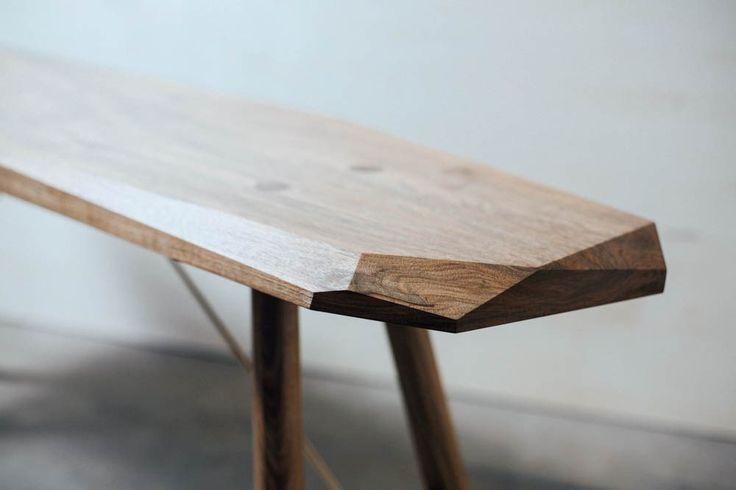 PLANE Bench – Temper Studio