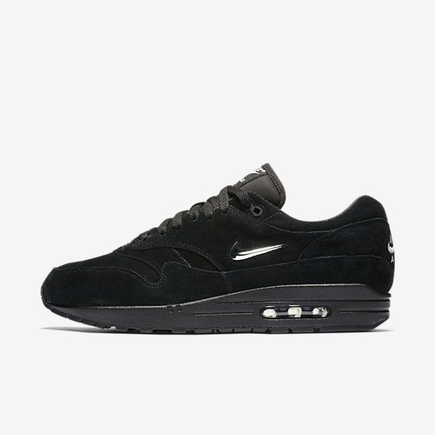 check out 6ec26 dfe5b Find the Nike Air Max 1 Premium SC Men s Shoe at Nike.com. Enjoy free  shipping and returns with NikePlus.