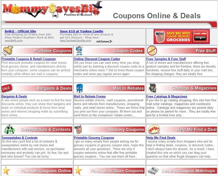 See eyewear printable coupons