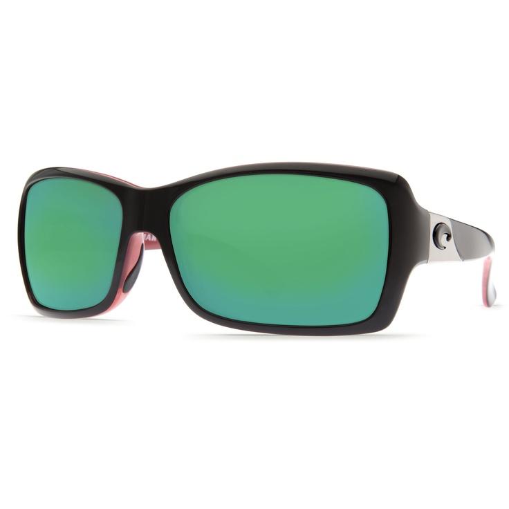 Islamorada by costa for Costa fishing glasses
