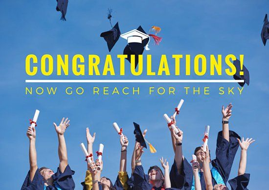 Mazal tov and congradulations to all the graduates and their families! May you all continue to soar and achieve greatness in all aspects of society and give comfort to your families!  Use coupon code: GRADUATION towards special savings on our entire line.  You have worked hard and deserve a reward for all your efforts! Shabbat Shalom!
