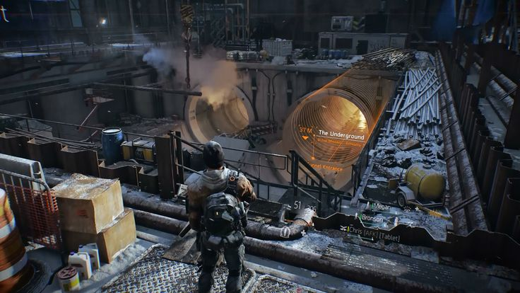 the division - Google Search