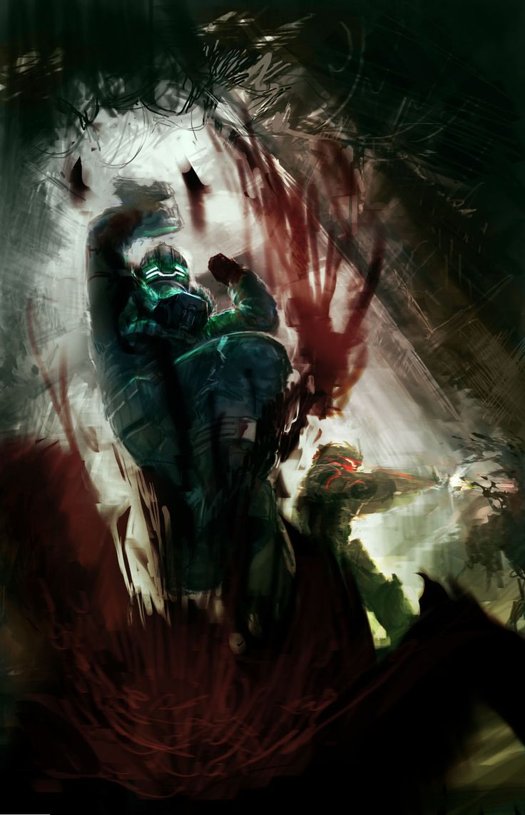 17 Best ideas about Dead Space on Pinterest | Monsters ... Dead Space 3 Monsters