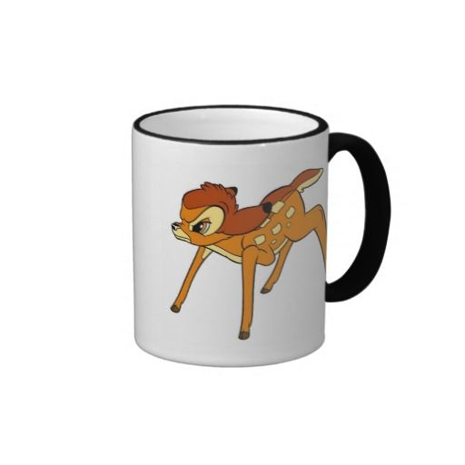 >>>Are you looking for          Angry Bambi Coffee Mugs           Angry Bambi Coffee Mugs online after you search a lot for where to buyHow to          Angry Bambi Coffee Mugs Online Secure Check out Quick and Easy...Cleck Hot Deals >>> http://www.zazzle.com/angry_bambi_coffee_mugs-168590565961118523?rf=238627982471231924&zbar=1&tc=terrest
