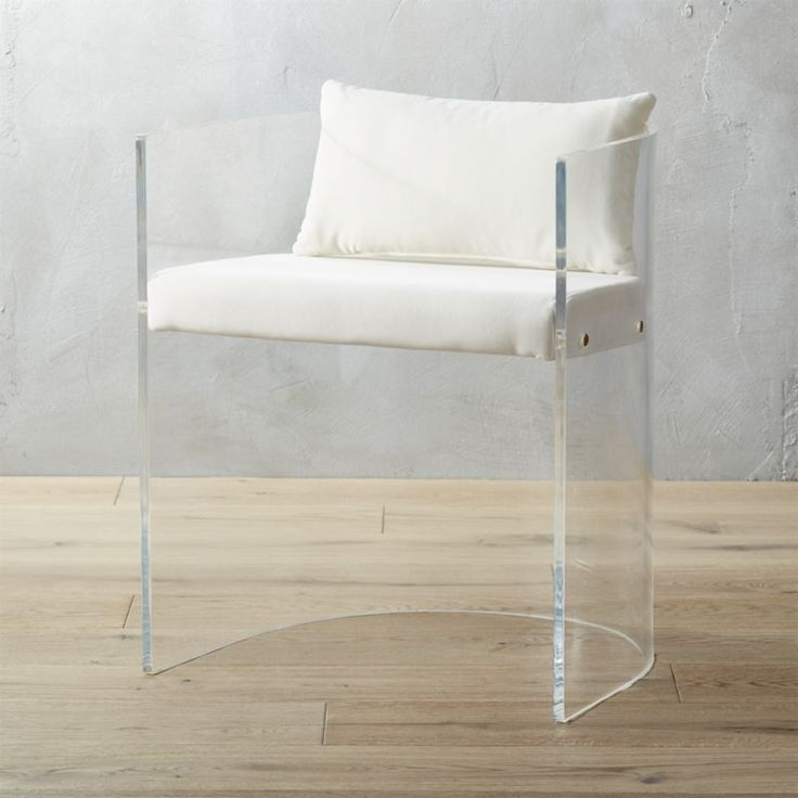 Best 25 Acrylic Chair Ideas On Pinterest Lucite Chairs