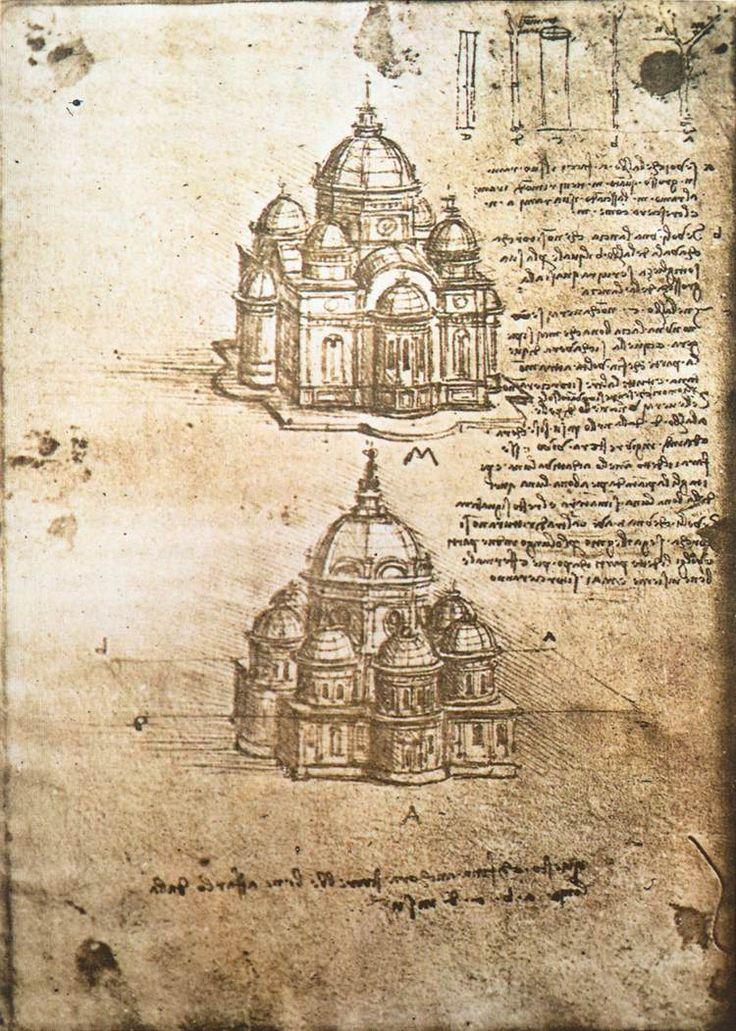Leonardo Da Vinci and Renaissance Essay