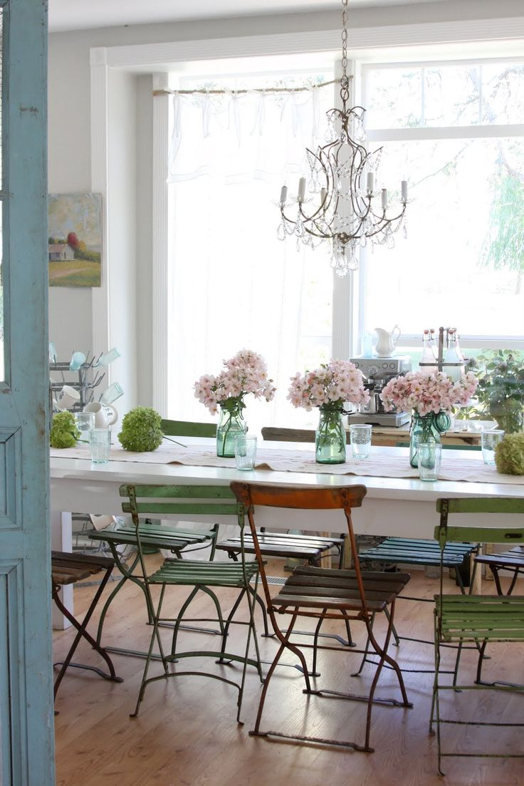 36 Best Kitchen Ideas Images On Pinterest  Kitchen Ideas Living Captivating The Gourmet Dining Room Doncaster Decorating Design