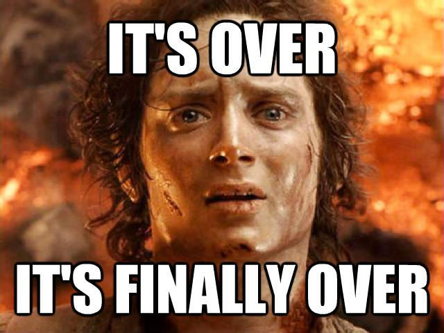 Me On The Last Day Of Work At The End Of The School Year Exams Memes Humor Funny