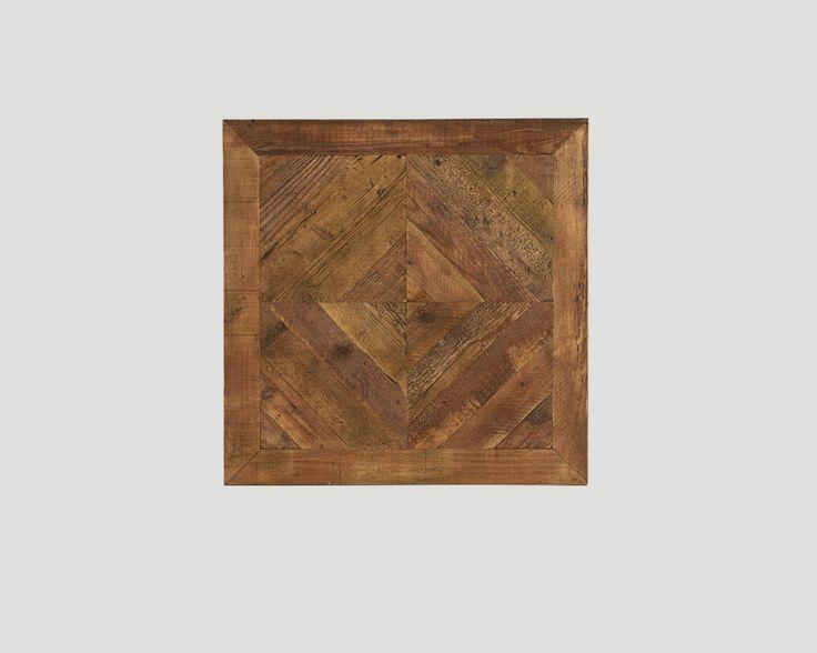 Oltre 25 fantastiche idee su legno vecchio su pinterest for Tavolo legno vecchio usato