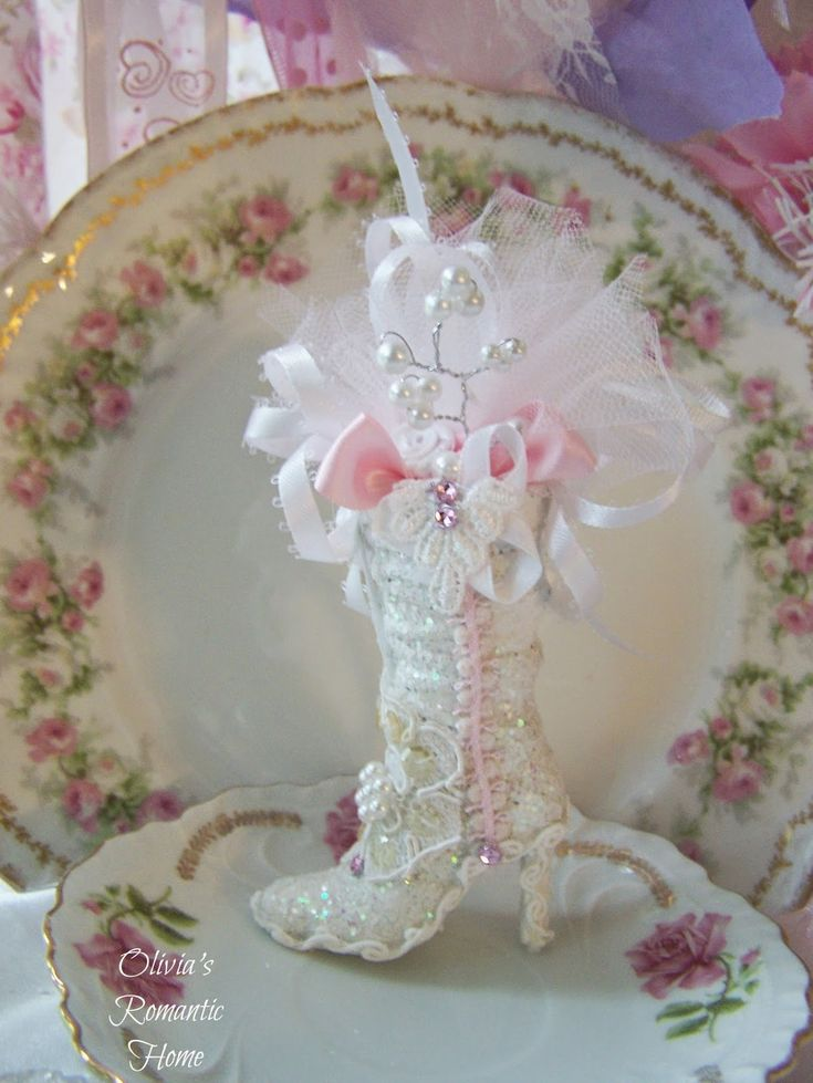 74 best Victorian lacey shoes images on Pinterest | Shabby ...
