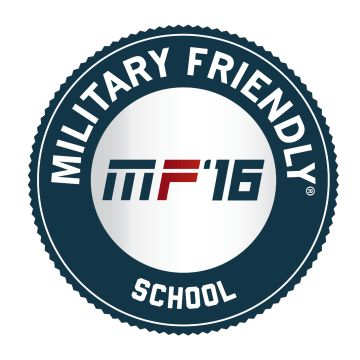 ODU Rated Among Most Military Friendly Schools – Features #military-friendly #schools http://zimbabwe.remmont.com/odu-rated-among-most-military-friendly-schools-features-military-friendly-schools/  # Features Colleges Business Departments Master of Business Administration News Features 2016 February ODU Rated Among Most Military Friendly ODU Rated Among Most Military Friendly Schools Old Dominion University is included in Victory Media's 2016 Guide to Military Friendly Schools, published to…