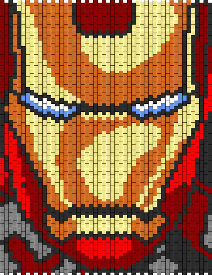 superman logo maker
