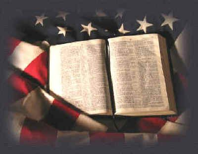 STAY IN PRAYER FOR THE COMING ELECTION....ASK GOD TO HEAL OUR LAND. HE PROMISED US...  If my people, which are called by my name, shall humble themselves, and pray, and seek my face, and turn from their wicked ways; then will I hear from heaven, and will forgive their sin, and will heal their land.   2 Chronicles 7:14