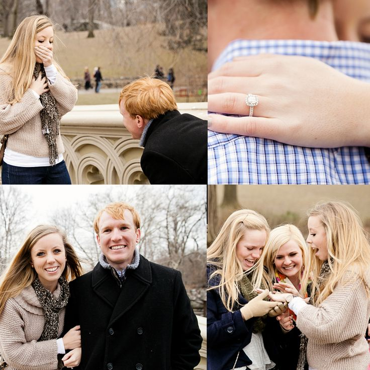 30 Best Cheesy Proposals :D Images On Pinterest