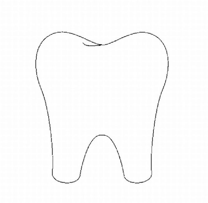 601 best Cute Tooth images on Pinterest Dental art Teeth and