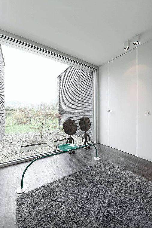 15 best progetto arredo totale villa mendrisio images on pinterest ... - Villa Arredo Bagno