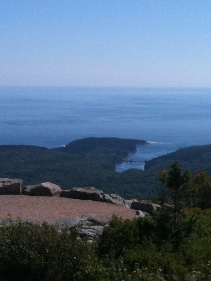 cadillac mountain southwest harbor maine places i 39 ve been. Cars Review. Best American Auto & Cars Review