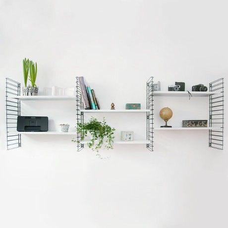 Book Shelf by Tomado | MONOQI