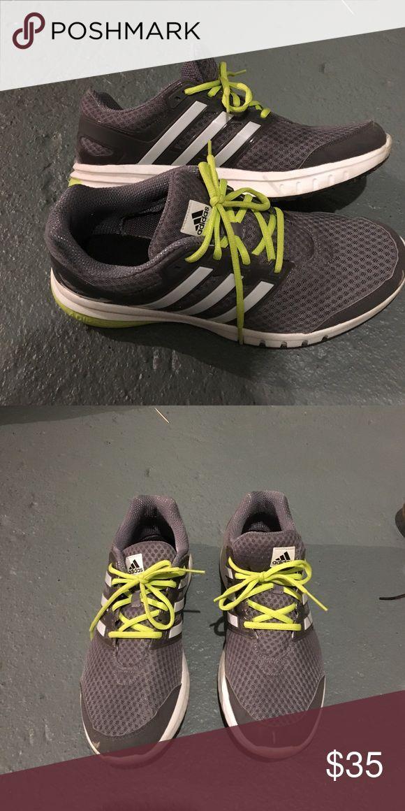 Adidas Adiprene+ sneakers Adidas Adriprene+ sneakers. Great for running or casual wear. Adidas Shoes Sneakers