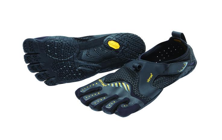 Que ce soit pour pratique du kayak, du surf, paddle, skate surf… ou tout simplement pour les marches sur les bords de mer rocheux, les Signa sont le modèle dont vous avez besoin. #5doigts #Vibram #FiveFingers #barefoot #swim #chaussuresminimalistes