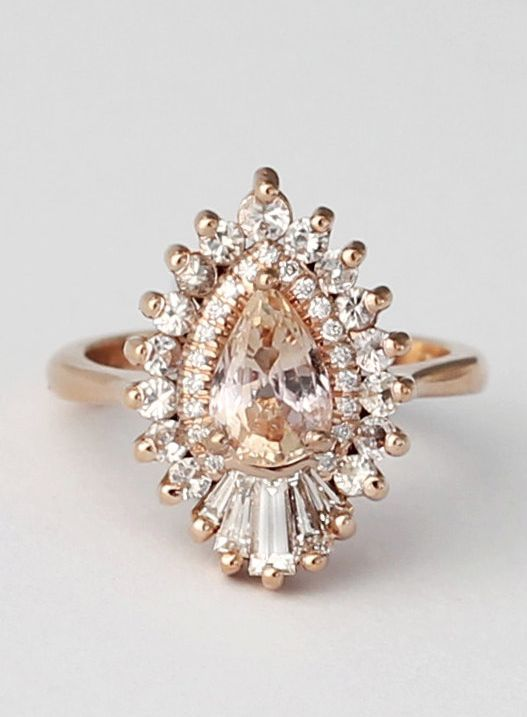1000 ideas about ring designs on pinterest jewellery designs rings
