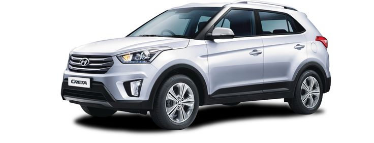 #Hyundai_Car_Accessories. Hyundai cars in India are huge success story. Buy quality accessories and #chrome_accessories online at best price on #carplus.