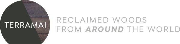 Reclaimed ACACIA METRO ENGINEERED FLOORING & PANELING - DRIFTWOOD