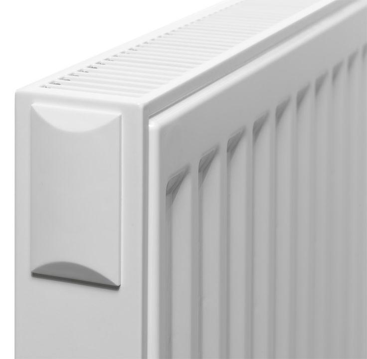 Biologisesti hajoavalla kasviöljyllä täytetty Yali Digital -sähkölämmitin tuottaa tasaisen pehmeää lämpöä huonetilaan. Lämmittimeen on saatavilla lisävarusteena kosketusnäyttö, joka voidaan helposti liittää myös Wifi-verkkoon. Yali Digital on helposti päivitettävissä uusien toimintojen kehittyessä.