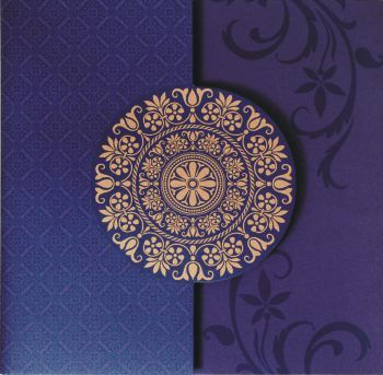 Indian Wedding Cards, Wedding Invitations, Wedding Cards India