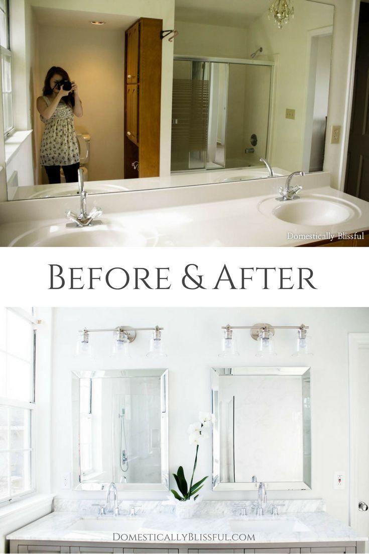 Chrome Bathroom Vanity Light Fixtures