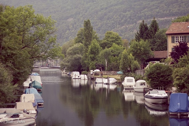 Biel, Switzerland: France Lyons, Loved Visiting, Favorite Places, Visiting Biel, Lake Maggiore, Schweiz Minha Suiça, Meine Schweiz Minha, Families, Lyons Mission