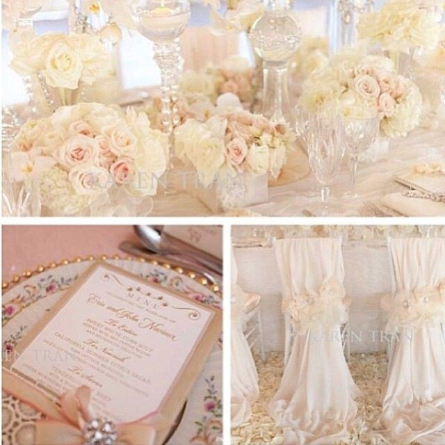 Wedding Ideas. Candy Bar ...