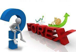 Best forex trading brokers in kenya