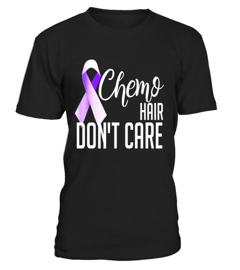 """# Testicular Cancer Shirt Funny Gift Chemo Hair Don't Care .  Special Offer, not available in shops      Comes in a variety of styles and colours      Buy yours now before it is too late!      Secured payment via Visa / Mastercard / Amex / PayPal      How to place an order            Choose the model from the drop-down menu      Click on """"Buy it now""""      Choose the size and the quantity      Add your delivery address and bank details      And that's it!      Tags: Cancer Survivor Shirt…"""