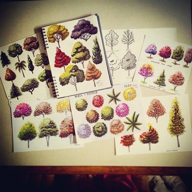 Instagram photo by @natigiovanaz via ink361.com