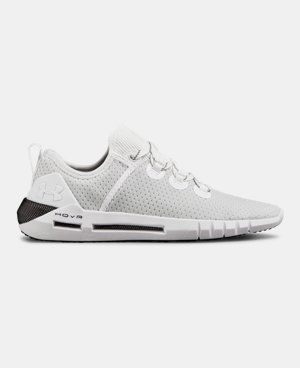 hot sale online 6c481 453f3 Men's UA HOVR™ SLK Shoes | Under Armour US | My Style ...