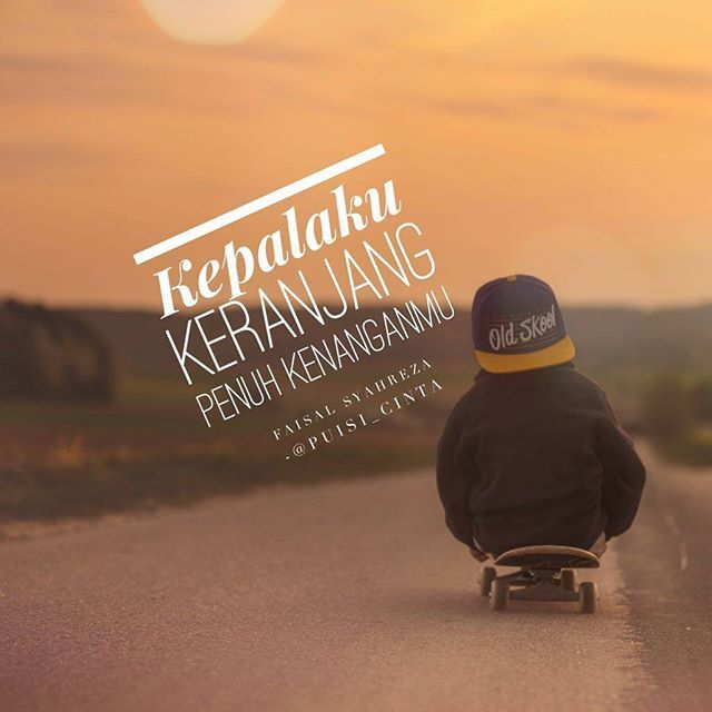 Tag the people you  #puisi #sajak #puisicinta #love #poetry #poet #poem #poetrygram #art #words #agustus #cinta #couple  #romance #heart #pepatah #quote #instapuisi #kasih #kekasih #pacar  #love #pujaan #kamu #hatimu