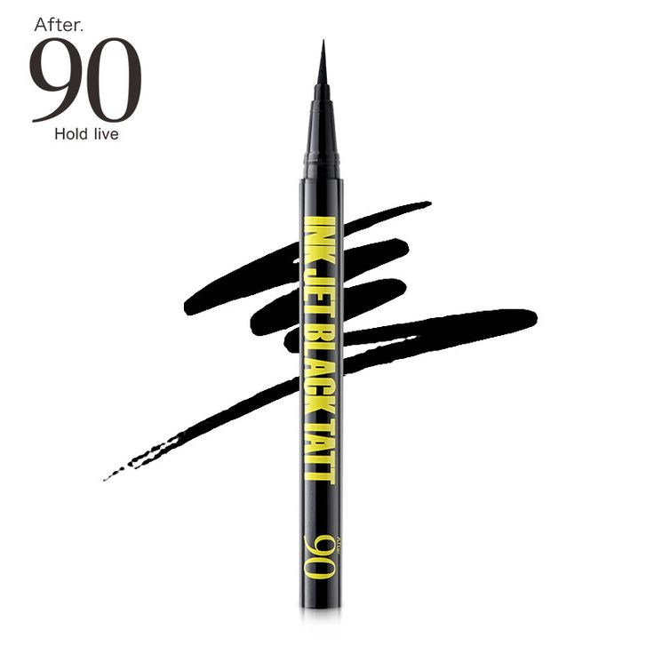 💬  #Чернила #Глаз #Liner #Pen #Водонепроницаемый #Черный #Жидкая #Подводка Для #Глаз #Карандаш #Макияж  💰Цена: $2.56 / шт.  📦Заказать: http://got.by/btx5q