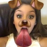 Resultado de imagen para chiara parravicini instagram