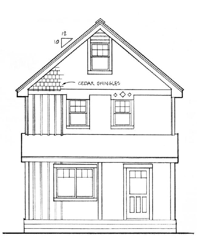 D Front Elevation Maker : Ideas about front elevation on pinterest house