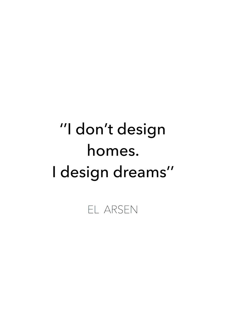#inspiration #quotes #home #interiors #design #elenaarsenoglou #beyonddecoration #fengshui