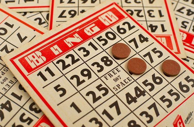 Det er noen online casino guide nettsteder, som Norskcasinoguide.com som tilbyr omfattende bingo guide med bonuser som kan hjelpe deg å spille mer effektivt.