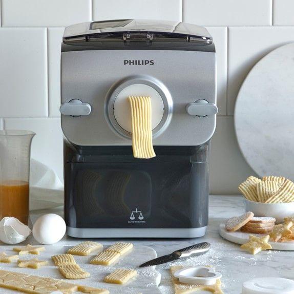 Biscotti con Philips Pasta maker. La ricetta classica con la trafila per biscotti della Philips. Buona, veloce e deliziosa. La Philips Pasta Maker sicuramente è la compagna perfetta per il moulinex icompanion. Buona Ricetta!   ##delicious ##fashionfood ##foodgasm ##foodie ##igersitalia ##instacake #biscottipastamaker #cookiespastamaker #food #foodporn #ilovepastamaker #instafood #instapasta #mangiarbene #multicooker #pastamaker #pastamakeraddict #pastamakerrecipes #philips