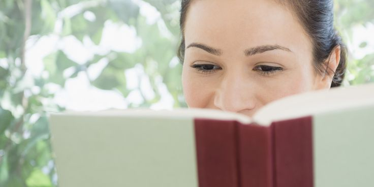 How To Read Faster Than You Ever Thought Possible